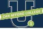 Youcanaffordcollege.org