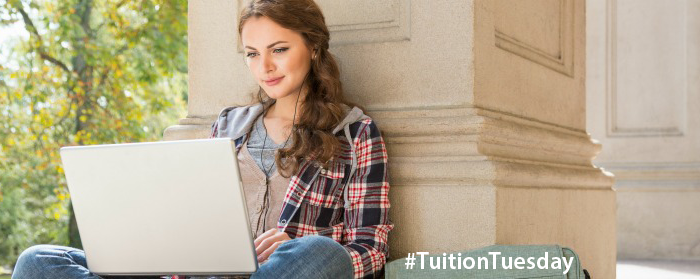 tuition-tues-5-24